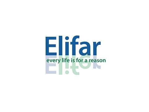 Elifar Foundation